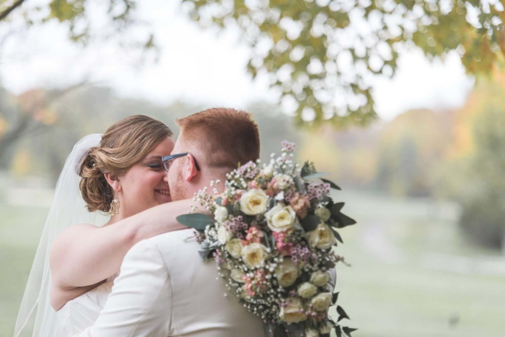candid and storytelling photography in cleveland. cleveland wedding photographer zangardi photo