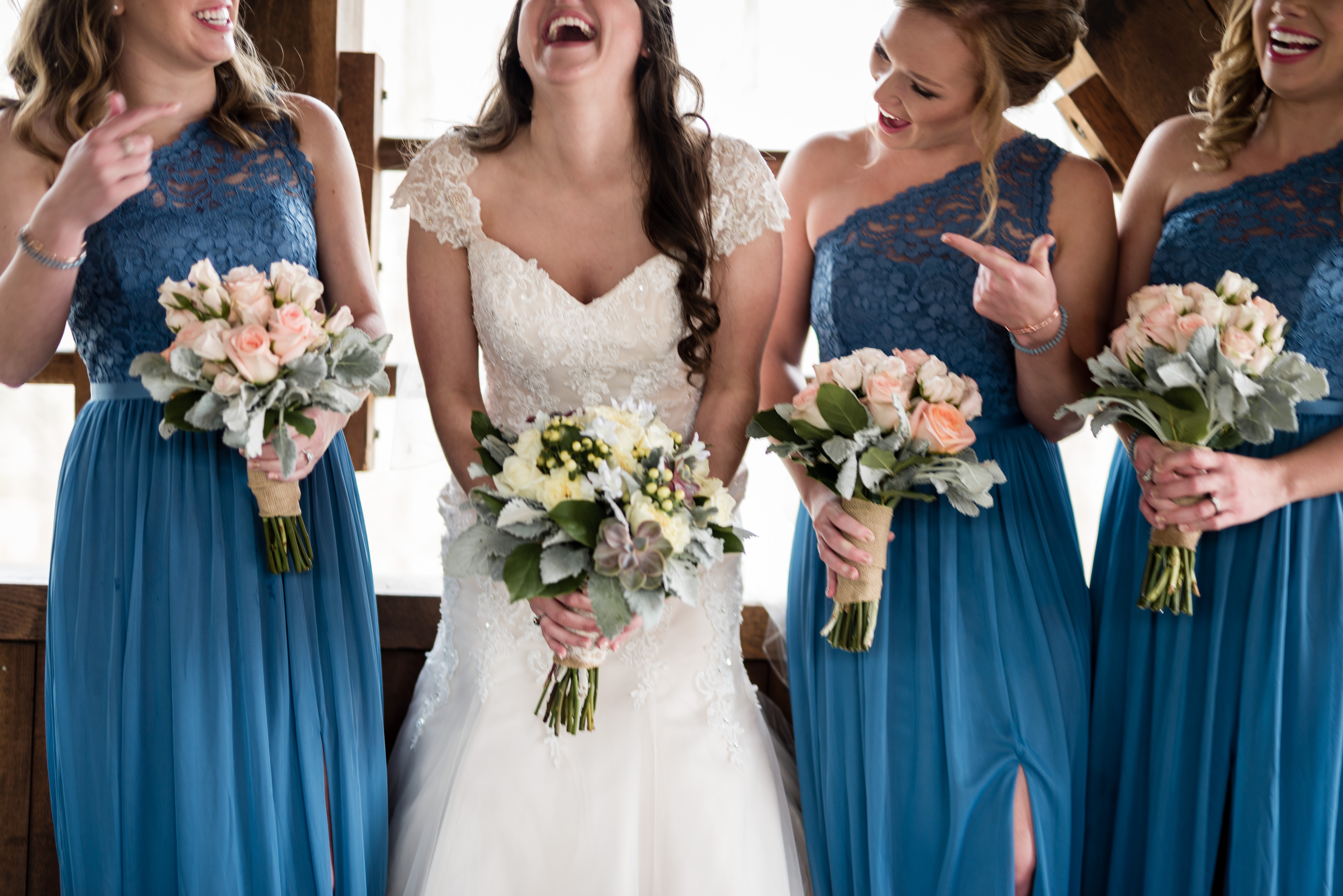 candid and storytelling photography in cleveland